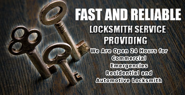 Ellington CT Locksmith Store Ellington, CT 860-317-0031